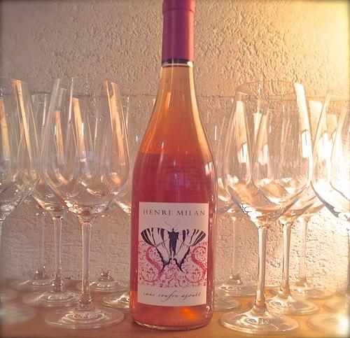 wine_01