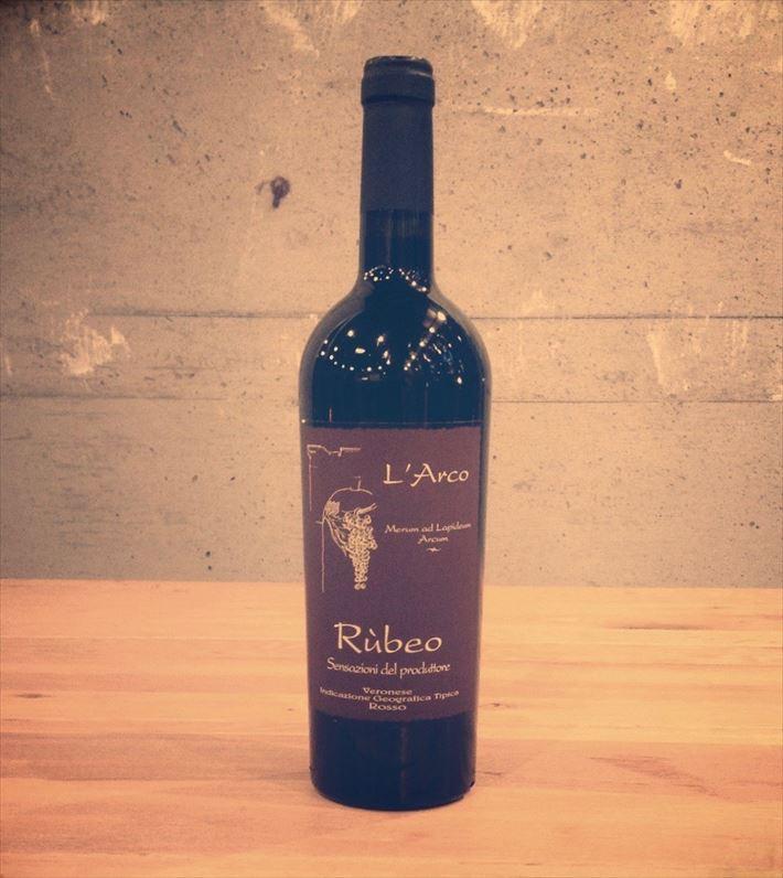 wine2_R
